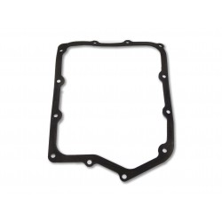 Gasket 132300 Pro King RUBBER for Automatic Transmission Oil Filter FT1240 / FK-379 6 Speed