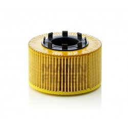 Engine Oil Filter CH8765 VIPER For CADILLAC ATS CTS SRX STS CHEVROLET CAMARO