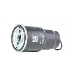 Fuel Filter FG1011 GKI For FORD EXPLORER MUSTANG THUNDERBIRD LINCOLN MKX