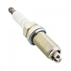 Spark Plug 5788 NGK LFR6C-11