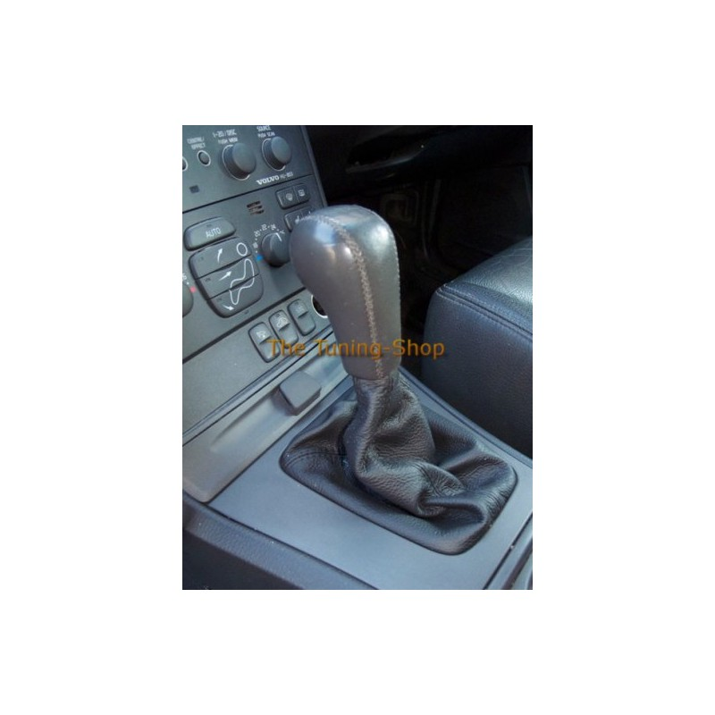 Mp Iyqzmucmkqfflsndtnig further File furthermore  also Remove Gear Selector Volvo Geartronic Automatic Gearbox as well Prototyping The Starter Controller. on 2001 volvo v70 shifter boot