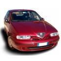 145 / 146 (1994-2000)