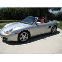 BOXSTER 986 (1996-2004)