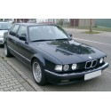 E32 (1986-1994)