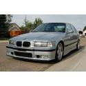 E36 (1991-1998)