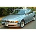 E39 (1995-2003)