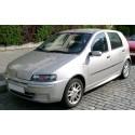 PUNTO MK2 (1999-2010) CLASSIC