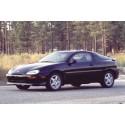 323 F BG (1989-1994) / MX-3 (1991-1998)