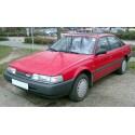 626 GD, GV (1987-1992)