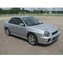 MK2 (2000-2007)