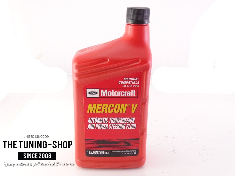 how to change power steering oil