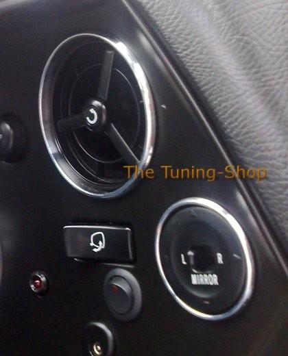 For Toyota Supra Mkiv Mk4 93