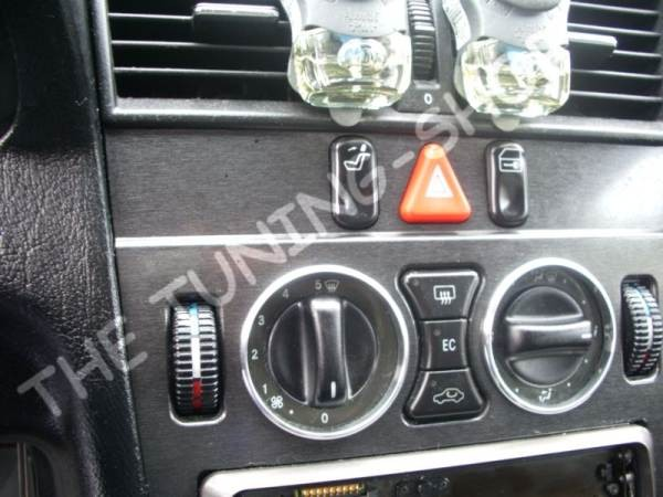 heater controls e c c fits 2002 volvo Buy now at am-autoparts a/c and heater controls abs modules, sensors the parts we sell are guaranteed to fit the applications we list.